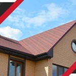 Common Roofing Problems Pressure Point Roofing Can Address
