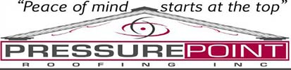 Pressure Point Roofing, Inc., OR